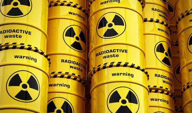 concerned-citizens-nuclear-waste-protest