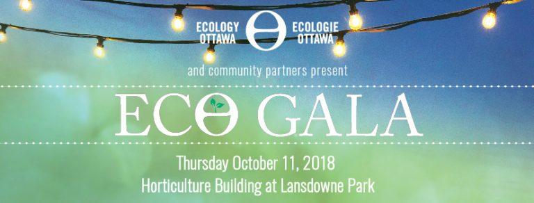 ecology-ottawa-eco-gala-2018-768x292