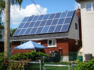 Ottawa Environmental Directory – Green Ottawa