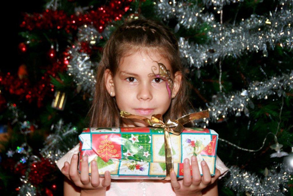 christmas-gift-01