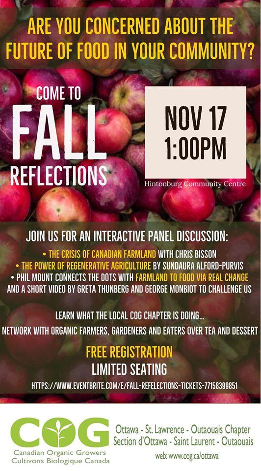 cog-ottawa-fall-reflections