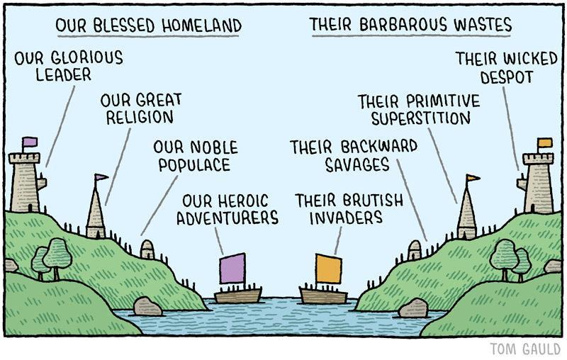 war-no-more-12-cartoon