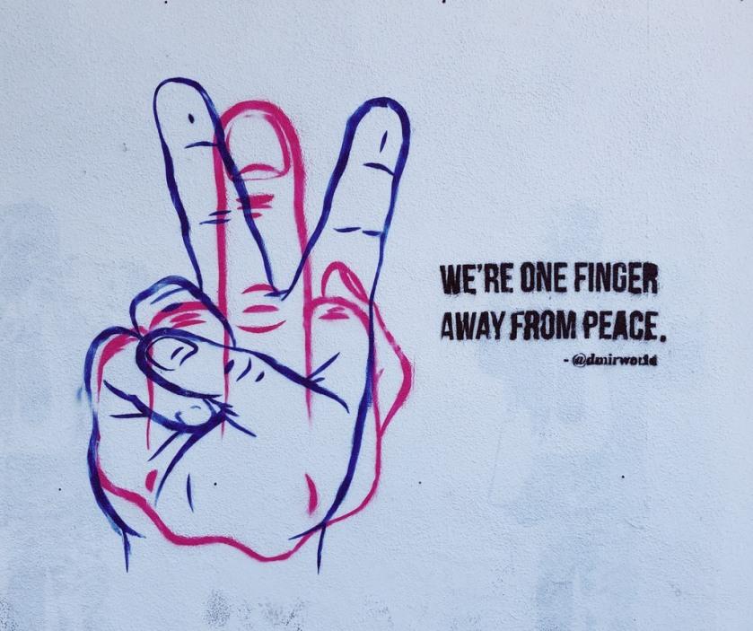 war-no-more-13-fingers