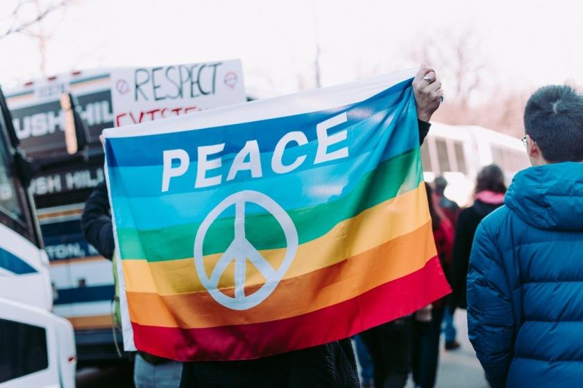 war-no-more-16-peace-banner