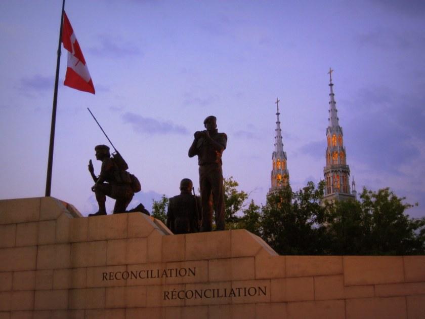 war-no-more-17-monument