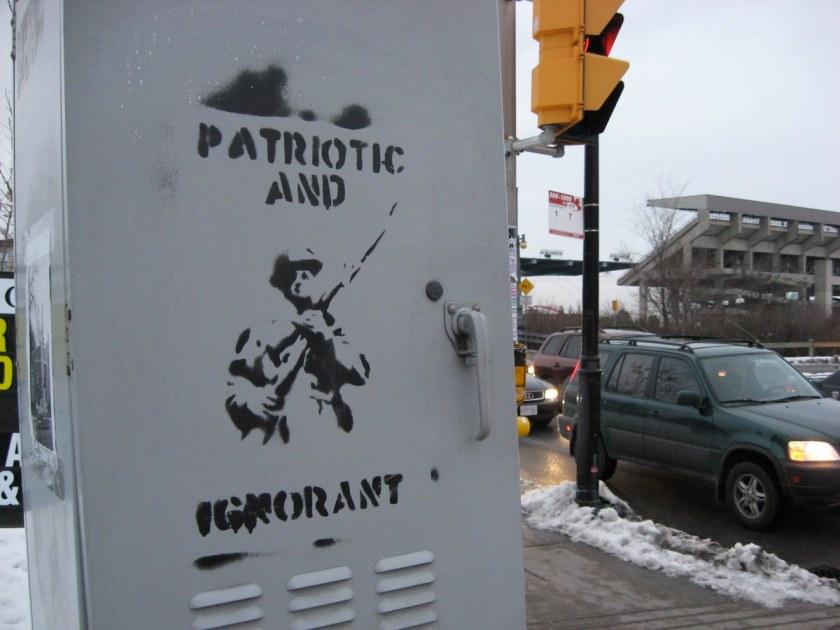 war-no-more-17-troops